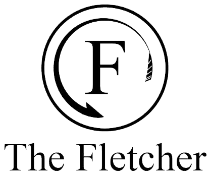 Wooden Arrow Specialists <strong>The Fletcher</strong>